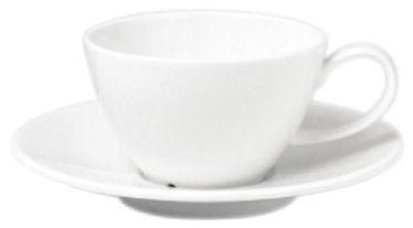 Leela Baralee Simple Plus Espresso 10cl