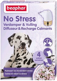 Beaphar No Stress Diffuser & Refill 300ml