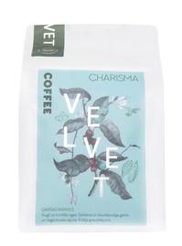 Velvet Coffee 250g Charisma