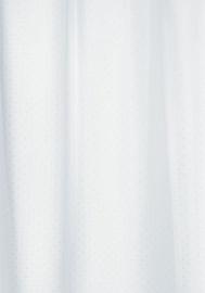 Spirella Ricco 180x200cm White