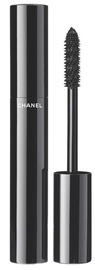 Ripsmetušš Chanel Le Volume De Chanel Noir, 6 g