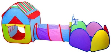 Play Tent HRZA3480