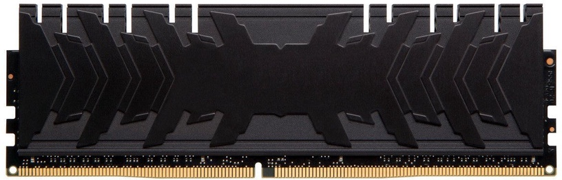 Kingston HyperX Predator 8GB 4000MHz CL19 DDR4 KIT OF 4 HX440C19PB3/8