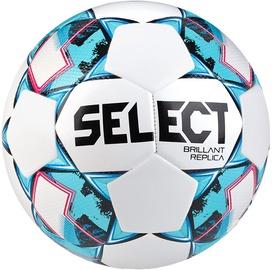 Jalgpalli pall Select Brillant Replica 2021, 4