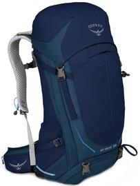 Osprey Stratos 36 M/L Blue