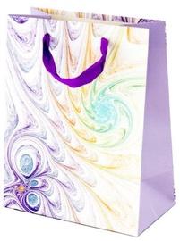 Avatar Gift Bag 26x32cm Sea Foam