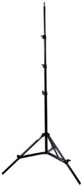Falcon Eyes Light Stand 240cm L-2440A/B