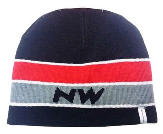 Northwave Corporate Black Red