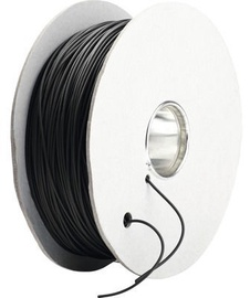 Gardena Boundary Wire 50m Black