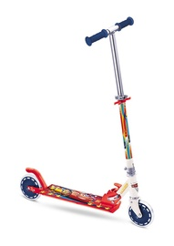 Lastele tõukeratas Mondo Two Wheel Scooter