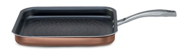 Pensofal Magnifiqa Diamond Pro Steak Griller Pan 28cm