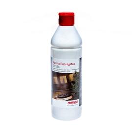 Leililõhn Harvia eukalüpt 500ml