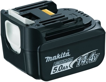 Makita Battery BL1450 Li 14.4V 5.0Ah