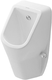 Duravit D-Code 305x290mm Urinal