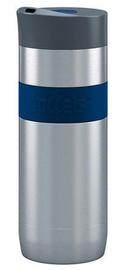 Boddels Vacuum Mug Koffje 370ml Night Blue