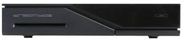 Dreambox DM520HD Sat-Receiver