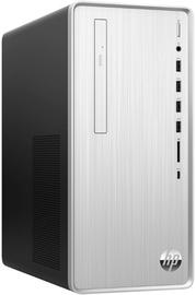 HP Pavilion Desktop TP01-0230ng