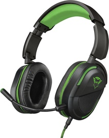 Trust GXT 422 Legion Gaming Headset Xbox One