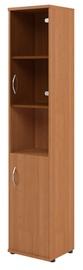 Skyland Imago Office Cabinet SU-1.4 Right Pear