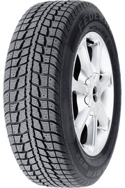 Federal Himalaya WS2 235 40 R18 91T With Studs