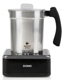 Domo DO717MF Milk Frother
