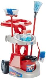 Klein Vileda Cleaning Trolley 6721
