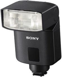 Sony HVL-F32M External Flash