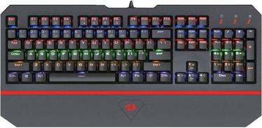 Redragon Andromeda Mechanical Gaming Keyboard