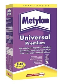 Tapeediliim Metylan Universal Premium 250g