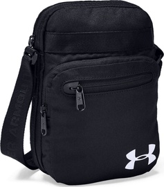 Under Armour UA Crossbody Bag 1327794 001 Black