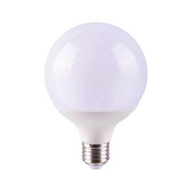 LAMP LED G95 15W E27 830 FR 1400LM 15KH