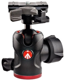 Manfrotto 494 Center Ball Head MH494-BH