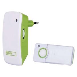 Emos P5740 Wireless Doorbell