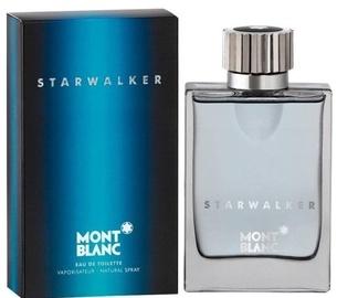 Mont Blanc Starwalker 50ml EDT