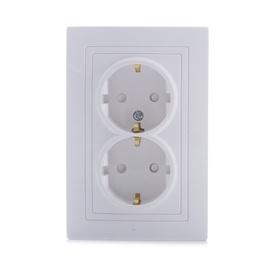 Okko Ina PC16-350 Socket White