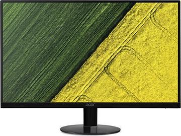 Монитор Acer SA240Y UM.QS0EE.A01, 23.8″, 4 ms
