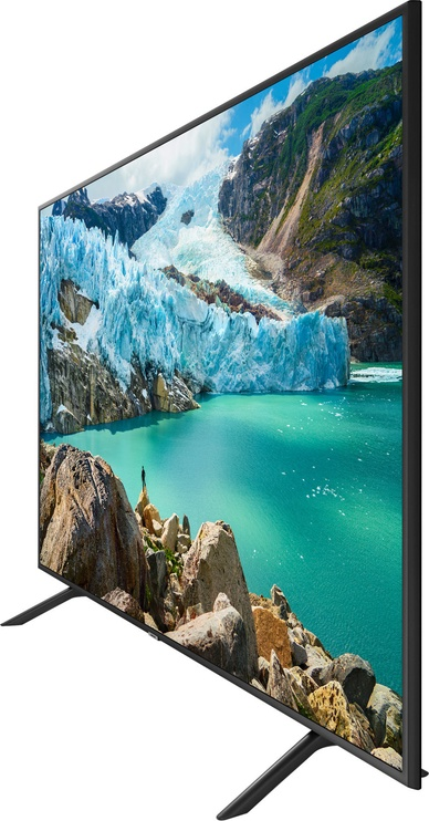 Televiisor Samsung UE43RU7092U