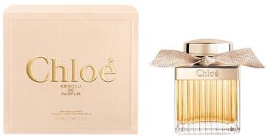 Chloe Absolu de Parfum 75ml EDP