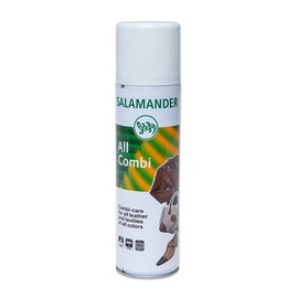 Salamander Shoe Care Product 300ml