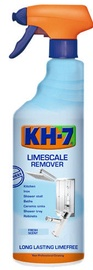 KH-7 Limescale Cleaner 750ml