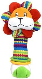 Gerardos Toys Lewy Squeaky Lion