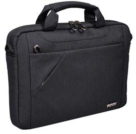 "Port Designs S13 Sydney Case 13-14"" Black"