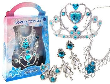 Splendid Lovely Toys Set