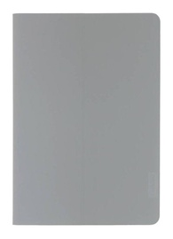 "Lenovo Folio Case For TAB 4 10"" Plus Gray"