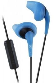 Kõrvaklapid JVC HA-ENR15 Blue