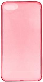 Telone Ultra Slim Back Case For LG K10 K420N Coral