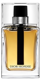 Christian Dior Homme 150ml EDT