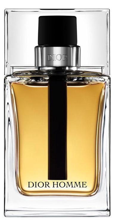 Christian Dior Homme 150ml EDT