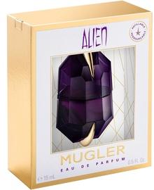 Thierry Mugler Alien 15ml EDP Refillable