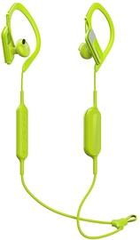 Panasonic RP-BTS10E-Y Bluetooth In-Ear Sport Earphones Yellow